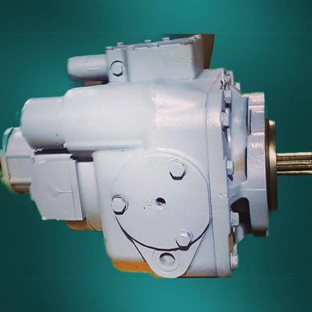 danfoss open circuit hydraulics products