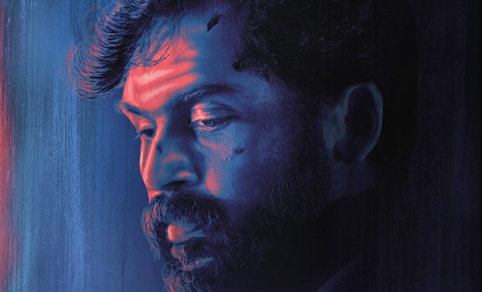 Khaidi movie online